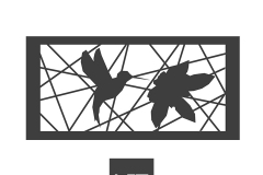 geometric6