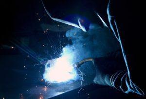 welding 3963341 1920 300x204